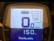 Baterii Bosch Power tube 500wh noi/display kiox bosch noi