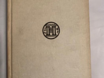 Scripta aramaica, Studiu si traduceri Constantin Danie