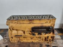 Bloc motor CATERPILLAR 320 3116 An 2010 CD