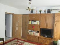 PF Apartament 2 camere decomandat Tatarasi