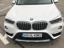 BMW X1 Autoturism,stare exceptionala