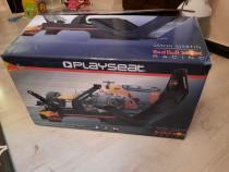 Scaun gaming Playseat