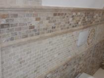 Mozaic Travertin Sibiu