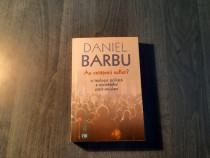 Au cetatenii suflet ? o teologie politica Daniel Barbu