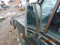 Oglinda Hyundai Galloper oglinzi stanga dreapta dezmembrez G