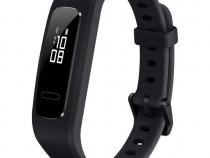 Ceas Bratara fitness Huawei Band 3e, NOU, Garantie