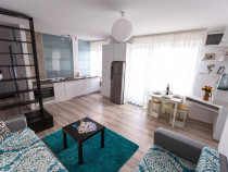 Apartament 2 camere ultracentral pentru investitori