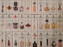 4+1 GRATIS Parfumuri testere 45 ml