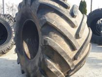 Anvelope 1050/50R32 Michelin cauciucuri sh agricole