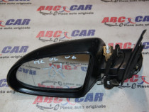 Oglinda stanga(5fire) Audi A2 8Z 2000-2005