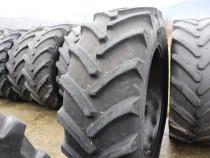 Cauciuc agricol 620/70r42 bkt pentru tractor