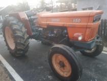 Tractor fiat 850 super