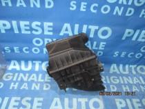 Carcasa filtru aer Ford Transit 2.4di; YC159600DC
