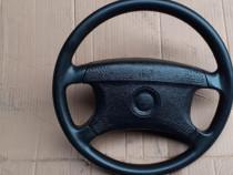 Volan cu airbag pt bmw e36