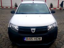 Dacia Logan 2015 benzina 1200