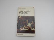 Giovanni Pietro Bellori-Vietile pictorilor, sculptorilor