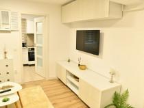 Apartament 2 camere la gri sau la cheie Tudor Vladimirescu