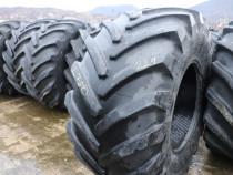 Cauciuc Agricol 800/65R32 Michelin