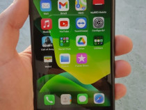 Schimb iPhone 7 Plus