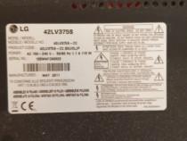 Dezmembrez smart tv Lg 42LV375S