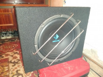 Subwoofer Helix Deep Blue 12 Sealed