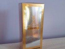 Paco Rabanne 1 Million LUCKY, NOU, SIGILAT