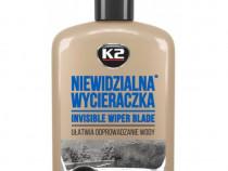 K2 Solutie Tratament Parbriz Vizio Plus 200ML K510