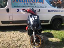 Malaguti F12 Sport