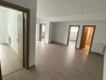Apartament 3 Camere Nou, Etaj 3, La Cheie – KOGALNICEANU