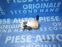 Pompa motorina Renault Trafic 1.9dci