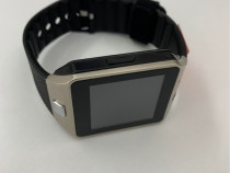 Smart watch cu cartela