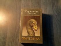 Mostenirea sau bolta sufletelor Christopher Paolini
