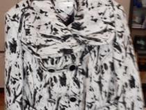 Jachete de stofă pentru femei