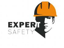Protectia Muncii/ SSM/ PSI