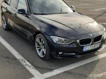 BMW seria 3 stare impecabilă