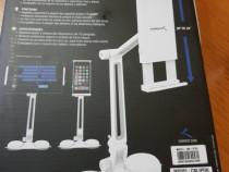 Suport reglabil pt tableta și phones
