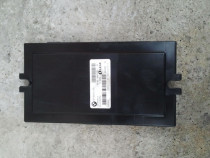 Modul electronic confort BMW E90