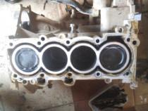 Bloc motor ambielat Hyundai Kia 1.2 benzina G4LA 1197 cmc Hy