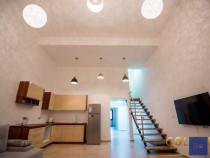 Apartament modern cu 5 camere, zona Centrala, B-dul Revol...