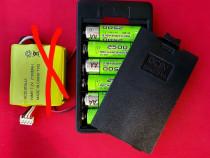 Baterie / acumulator orga Korg Pa3x - 2500mA