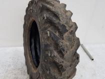 Anvelope 10.5 18 Pirelli cauciucuri sh agricole