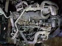 Motor fara anexe Suzuki Grand Vitara 2.0 hdi RHZ ⭐⭐⭐⭐⭐