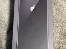 Cutii Originale iPhone 8