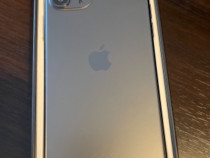 Iphone 11 Pro, 256 GB, Space Gray