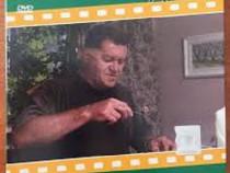 Senatorul melcilor - dvd , regia mircea danieliuc