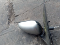 Oglinda stanga dreapta electrica incalzita Nissan Almera N16