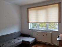 Apartament 3 camere , D , Piata Alexandru - Rond 28