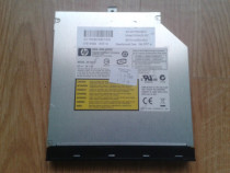 Dvd-Rw DS-8A1H03C Laptop Hp, Asus, Lenovo, Dell, Toshiba