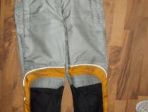 Costum moto savanna textil,de barbati,54 pantaloni si geaca