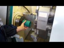 Strung pt.confectionat garnituri cilindrii auto